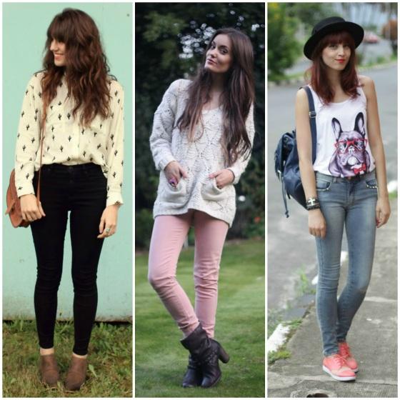 12 looks com jeans para se inspirar (3)