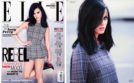katy-perry-elle-us-claudinha-stoco-1 (1)