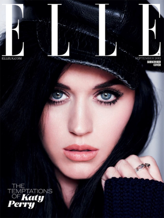 katy-perry-elle-us-claudinha-stoco-2