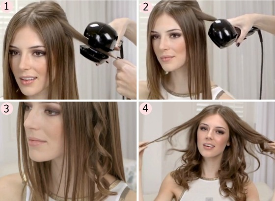 babyliss-miracurl-blog