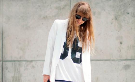 camiseta-basquete-1