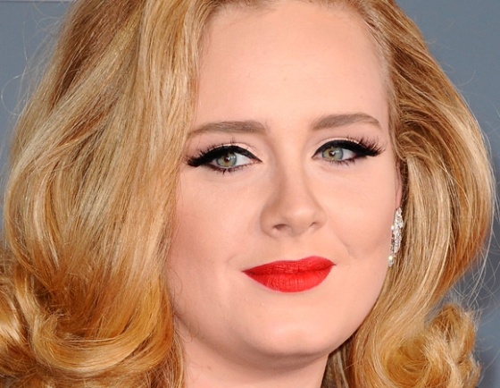 make_grammy_adele