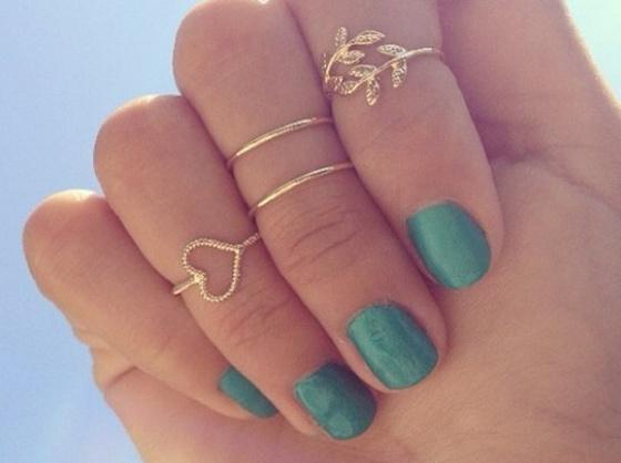 skinny-rings_1