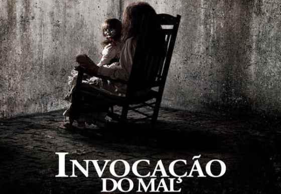invocac3a7c3a3o-do-mal-poster-divulgac3a7c3a3o (1)