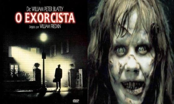 o-exorcista