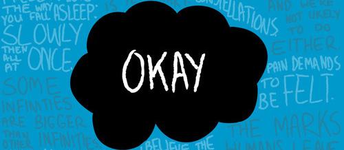 okay-2